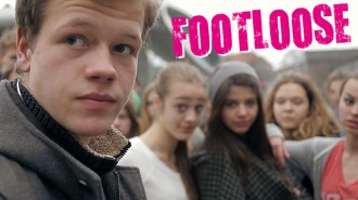 Thumbnail_Footloose_Theater_Münster